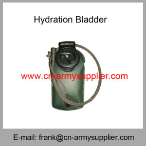 Hydration Pack-Hydration Pack- Camelbak Style Bladder-Running Hydration Packs pictures & photos