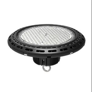 Ce and RoHS 110lm/W 100W Low LED Bay Light pictures & photos