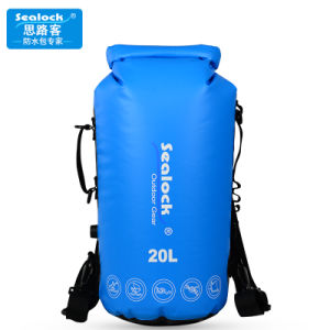 2017 New Wholesale Outdoor Swimmingbag (4121)