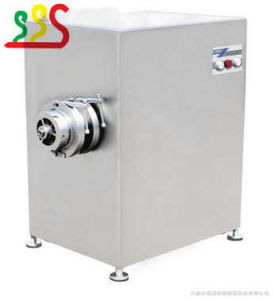 Fresh and Frozen Meat Grinder