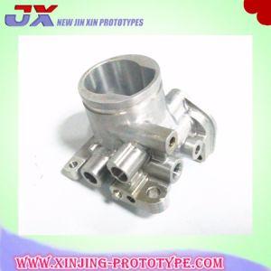 Good Price CNC High Precision Machining Components