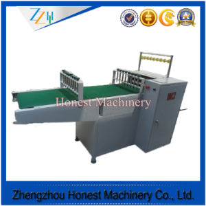 Cotton Ball Maker Machine with Factory Price pictures & photos