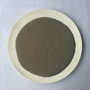 Cheapest Melamine Molding Resin, Melamine Molding Compound