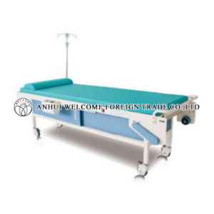 Multifunctional Examination Bed pictures & photos