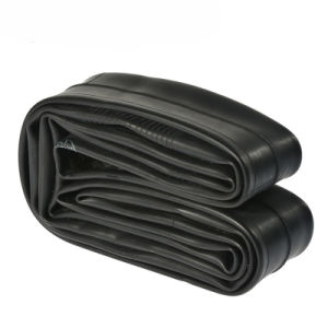 Bike Tire Tube 18X2.125 pictures & photos