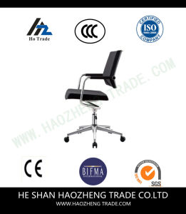 Hzmc157 The New Hardware Framework Cortex Office Swivel Chair pictures & photos