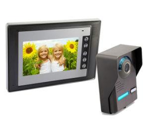 Wholesale Pirce for Video Door Phone Doorbell Start From 1 Piece pictures & photos