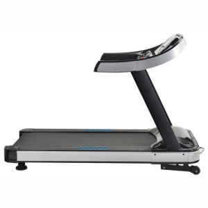 Most Popular Commercial Motorized Treadmill pictures & photos