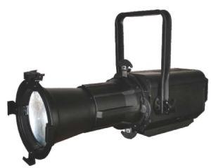 LED 200W 14degree Profile Spotlight Ellipsoidal Leko Light