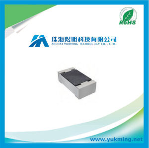 Resistor RC0603dr-0710kl 0.5% 1/10W 0603 Electronic Component pictures & photos