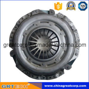 1601100-E06, 1601200-E06 Clutch Assembly for Japanese Car pictures & photos