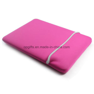 Custom Promotional Neoprene Laptop Sleeve Bag Case pictures & photos