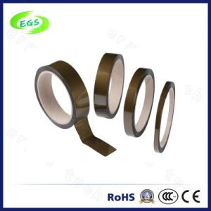 Anti Static ESD Tape in Polyimide Material pictures & photos