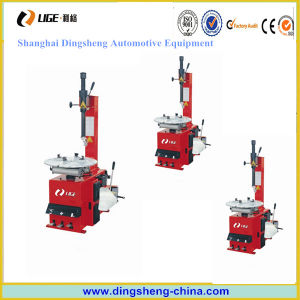 Manual Tire Changer for Car, All Tool Tire Changer