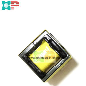 LED Driver Ee Type Hf Transformer|Adapter Transformer pictures & photos