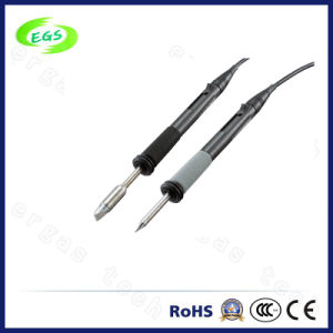 Hot Sale Portable Soldering Iron Long Life Tip pictures & photos