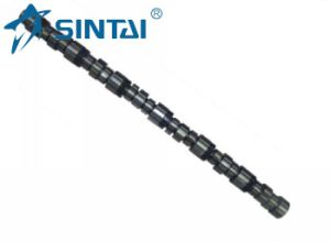 Hot Sale Engine Parts Car Camshaft for Cummins K19 (3066881) OEM No.: 3066882/3066877/3066822 pictures & photos