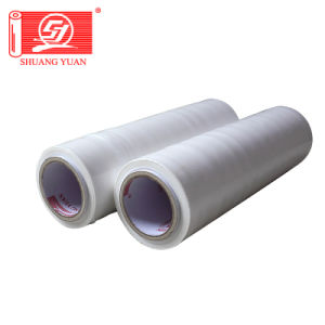 PE Stretch Film for Pallet Wrapping pictures & photos