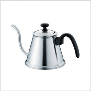 New Arrival and Top Quality Coffee Pot Coffee Maker pictures & photos