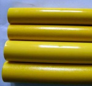 FRP GRP/Fiberglass Round Pipe/Tube pictures & photos