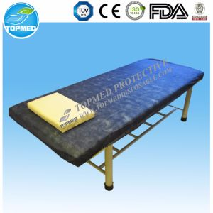 Hospital Bed Sheets Disposable Bed Pads for Incontinence pictures & photos