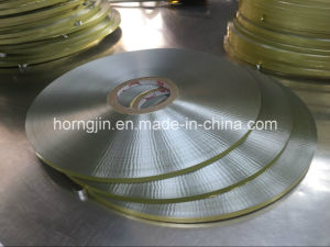 High Quality Aluminium Foil Tape for Wire&Cable