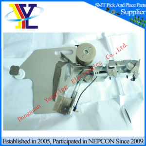 High Quality Kjw-M6500-000 YAMAHA Cl 44mm Feeder pictures & photos