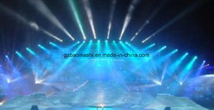 330W 15r Moving Head Beam Light (BMS-2084) pictures & photos