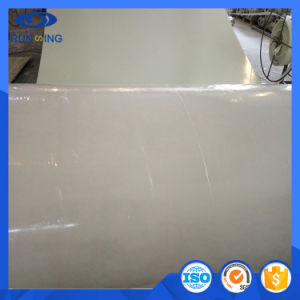 FRP Fiberglass Truck Body for Sale pictures & photos