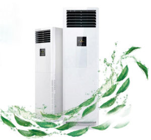 Constant-Frequency Conditioner with WiFi Function pictures & photos