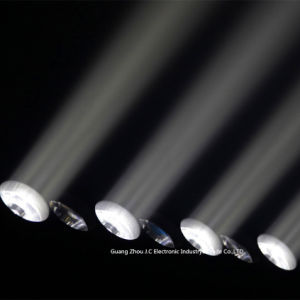 Newest 7PCS Pixel Bar Light Blade Infinite LED Moving Head Light pictures & photos