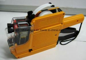 Price Labeller (BJ-PLR-6600) , China Factory of Price Labeller, China Manufacturer of Price Labeller pictures & photos