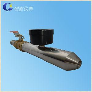 IEC60529 Water Jet Hose Nozzle Ipx56 Set 6.3 mm&12.5mm Jet Nozzle Ipx 5/6 (SET) pictures & photos