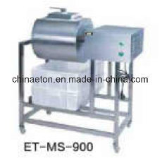Meat Selting Machine ET-MX-900 pictures & photos