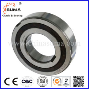Csk25 Csk25PP Csk25 2RS 6205 Sealed Motor Bearing pictures & photos