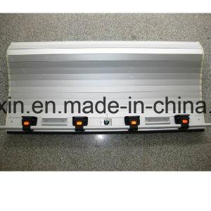 Aluminum Window, Aluminum Rolling Door, Aluminum Roller Shutter Door pictures & photos