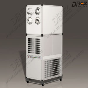 Drez Commercial Aircon 20 Ton Air Conditioner for Event Tent