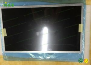 19 Inch AA190ea01 LCD Display for Industrial Application pictures & photos