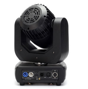 150W RGBW Stage Light Disco Effect Beam Spot LED Moving Head Light pictures & photos