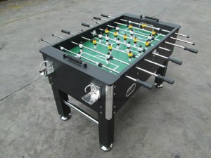 Sales Best Football Soccer Table pictures & photos