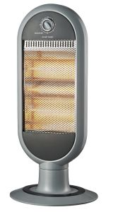 1200W Remoted Infrared Heater pictures & photos