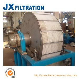 High Quality Rotary Vacuum Drum Filter pictures & photos