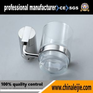 Manufacturers Direct Export to Europe and America Fashion Style Stainless Steel Bathroom Accessories pictures & photos