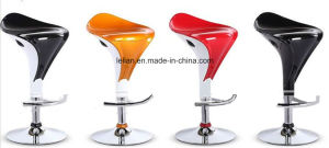 Commercial Bar Furniture Bar Stools for Public (LL-BC030) pictures & photos