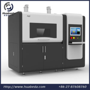 High Precision Industry Use Large 3D Printer pictures & photos