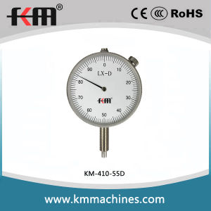 Shore Durometer for Testing Hardness of Rubber and Plastics pictures & photos