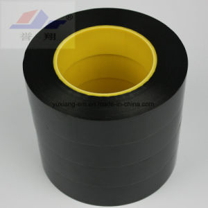 F Class Polyester and Nonwoven Fabric Electrical Adehesive Tape (UL Certification)
