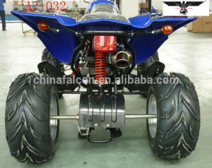 A7-32 New Eagle 250cc Big Motorcycle ATV Quad Scooter with Ce pictures & photos