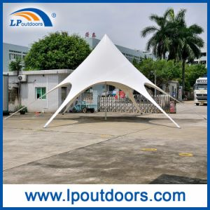 Dia 12m White Star Tent for Outdoor Events pictures & photos