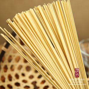 Dry Instant Noodles Dried Yakisoba Noodle pictures & photos